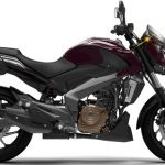 bajaj-dominar-400-pictures-photos-images-snaps-twilight-plum