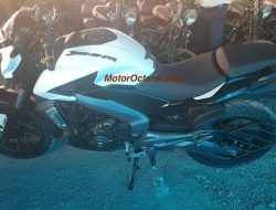 bajaj-dominar-400-side-pictures-photos-images-snaps