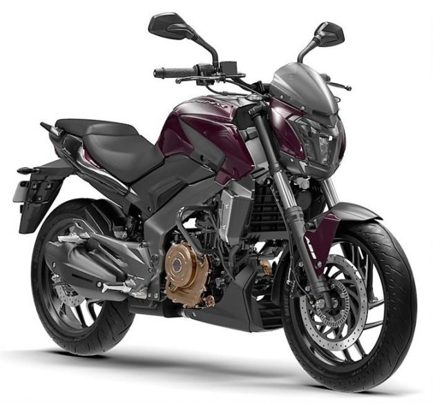 bajaj-dominar-400-twilight-plum-pictures-photos-images-snaps