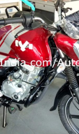 bajaj-v12-vikrant-125-front-pictures-photos-images-snaps-video