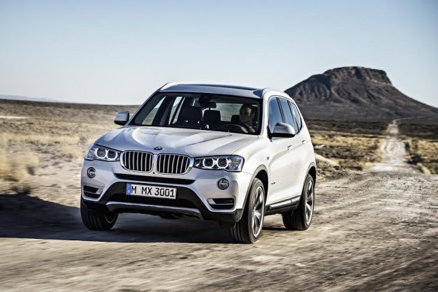 bmw-x3-xdrive28i-petrol-india-launched