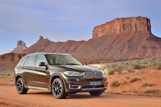 bmw-x5-xdrive35-petrol-india-launched