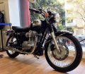 kawasaki-w800-displayed-pune-gauge-customer-response