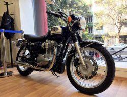 kawasaki-w800-displayed-pune-gauge-customer-response
