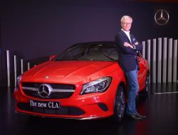 mercedes-benz-cla-facelift-india-details-pictures-price