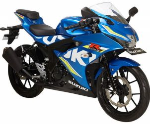 new-2017-suzuki-gsx-r150-gixxer-facelift-india-launch-date