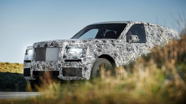 rolls-royce-cullinan-suv-2018-global-debut
