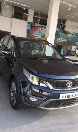 tata-hexa-side-showrooms-dealerships-pictures-photos-images-snaps