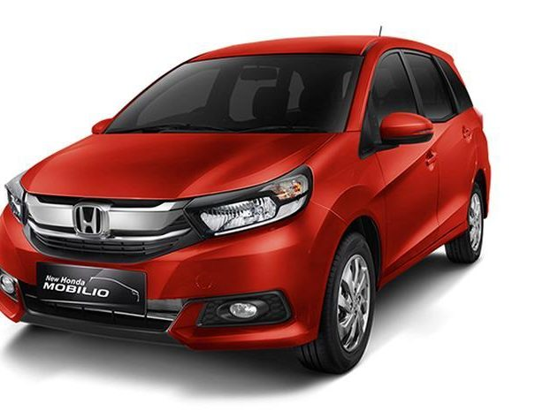2017-honda-mobilio-mpv-facelift-launch-details-pictures