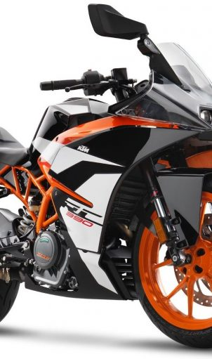 2017-ktm-rc390-2017-ktm-rc200-india-launch-details-pictures