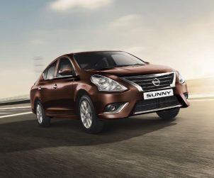 2017-nissan-sunny-facelift-launched details-pictures-price
