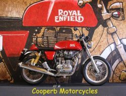 2017-royal-enfield-continental-gt-dual-channel-abs
