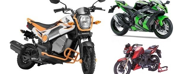 bharathautos-com-2016-top-five-impressed-bikes-scooters-motorcycles-list