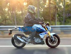 bmw-g310r-production-starts-india-launch-march-april