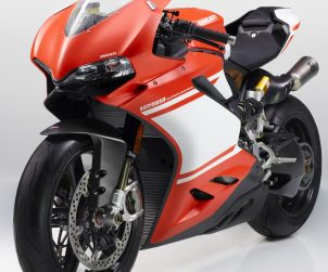 ducati-1299-superleggera-india-launched-details-pictures-price
