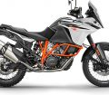 ktm-390-adventure-tourer-motorcycle-pictures-photos-images-snaps-video