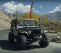 mahindra-live-young-live-free-tvc-ad-sequel-version-2- video-advertisement-campaign