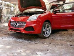modified-maruti-suzuki-baleno-side-customized-mercedes-benz-a-class-pictures-photos-images-snaps-video