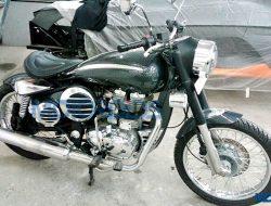 modified-royal-enfield-500-dc-design-body-kit-price