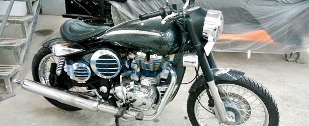 modified-royal-enfield-500-dc-design-body-kit-price