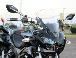 modified-suzuki-gixxer-155-converted-into-kawasaki-z1000-india