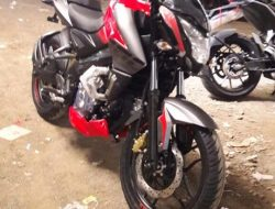 new-2017-bajaj-pulsar-200ns-india-launch-date-details