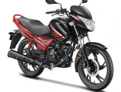 new-2017-hero-glamour-125-launch-details-pictures-price