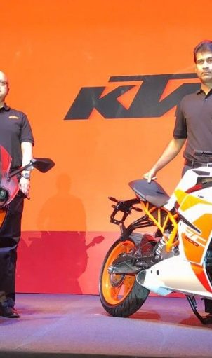 new-2017-ktm-rc390-ktm-rc200-launched-details-pictures-price