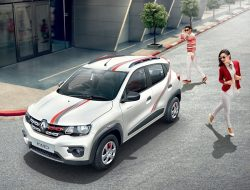 renault-kwid-live-for-more-edition-launched-details-pictures