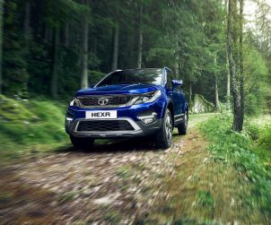 tata-hexa-launched-details-pictures-price