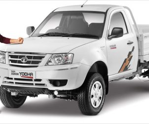 tata-xenon-yodha-launched-details-pictures-price