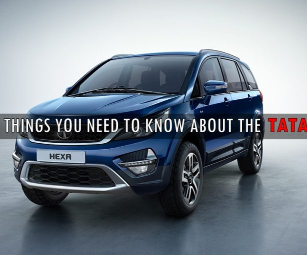 top-10-things-you-need-to-know-about-tata-hexa