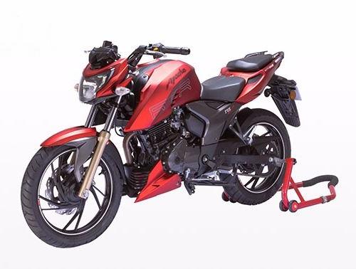 tvs-apache-rtr-200-4v-bharathautos