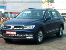 volkswagen-tiguan-suv-spied-india-launch-date-details-pictures-price