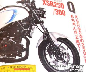 yamaha-xsr300-yamaha-rd350-successor-launch-report