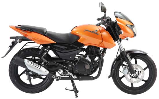 BAJAJ-PULSAR-METALLIC-ORANGE3