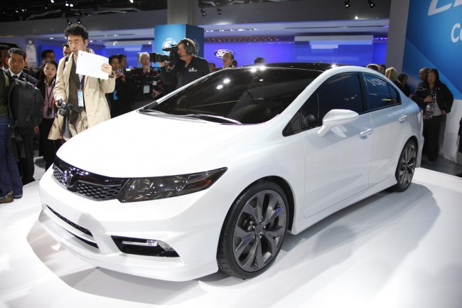 2011-civic-sedan-front