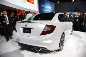 2011-civic-sedan-rear