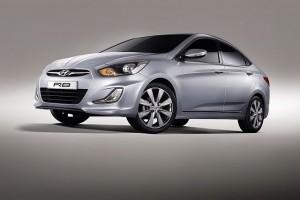 2010-Hyundai-RB-Concept