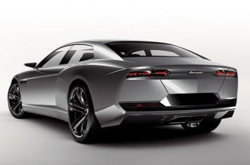 2010-Lamborghini-Estoque-Rear-Angle-View