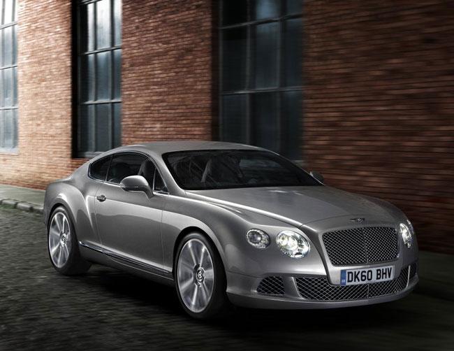 2011-Bentley-Continental-GT