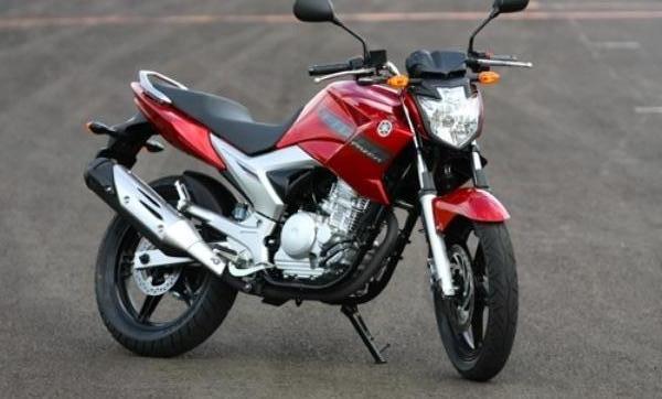 2011-Yamaha-FZ250