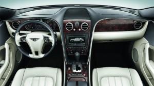 2011-Bentley-Continental-GT-Interior