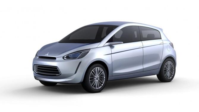 2012-2013-mitsubishi-global-car