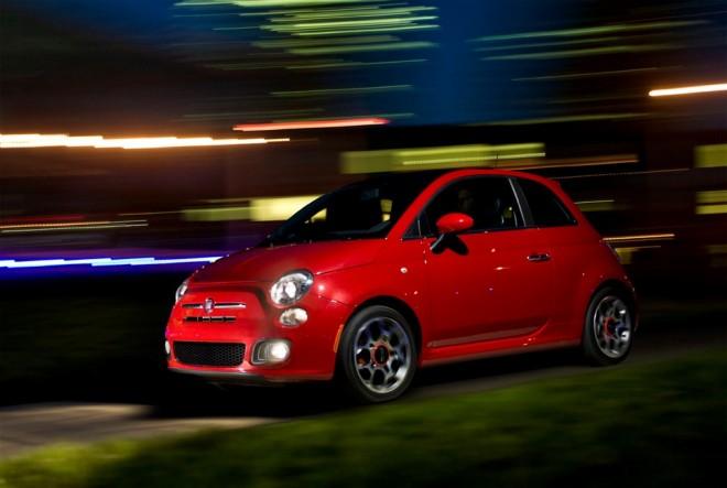 2012-Fiat-500-Sport