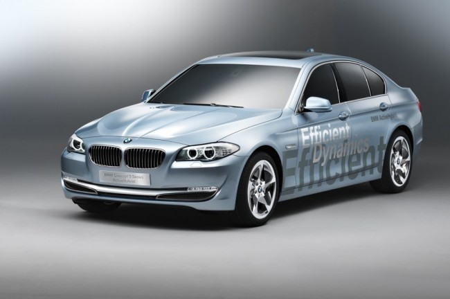 BMW-5-Series-ActiveHybrid