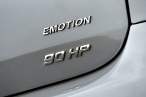 Fiat-Grande-Punto-Sports-90-HP logo