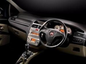 Fiat-Linea-Interior