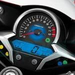 Honda_CBR250R_2011_Speedometer