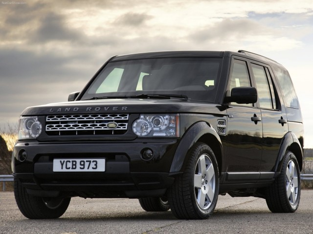Land_Rover-Discovery_4_Armoured_2011